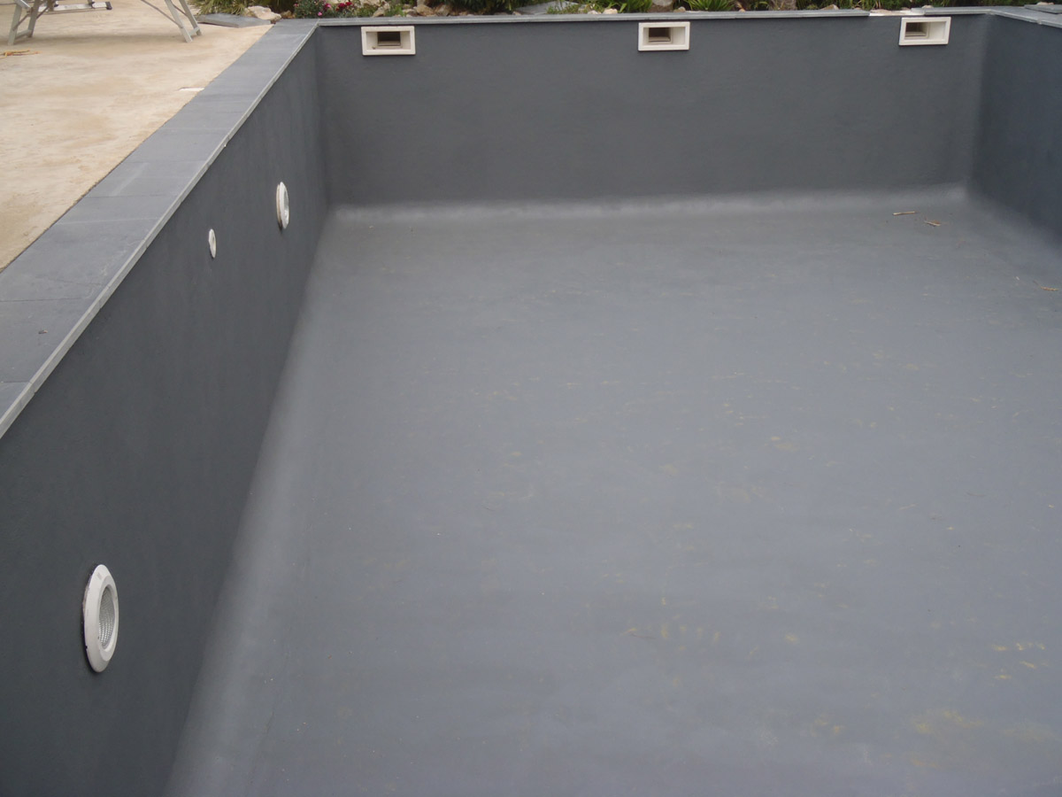 carrelage interieur piscine cool carrelage imitation bois