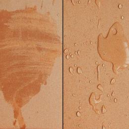 ARCAFUGE EFFET MOUILLÉ - Imperméabilisant hydrofuge effet mouillé oléofuge anti tache sol mur façade