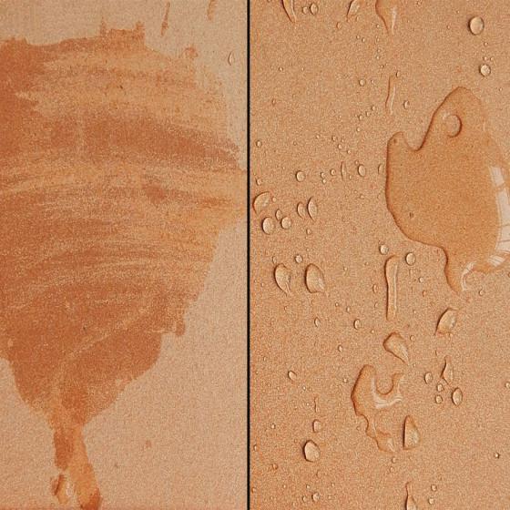 ARCAFUGE EFFET MOUILLÉ - Hydrofuge effet mouillé imperméabilisant oléofuge anti tache sol mur façade