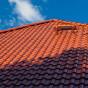 Imperméabilisant toiture tuiles en terre cuite hydrofuge