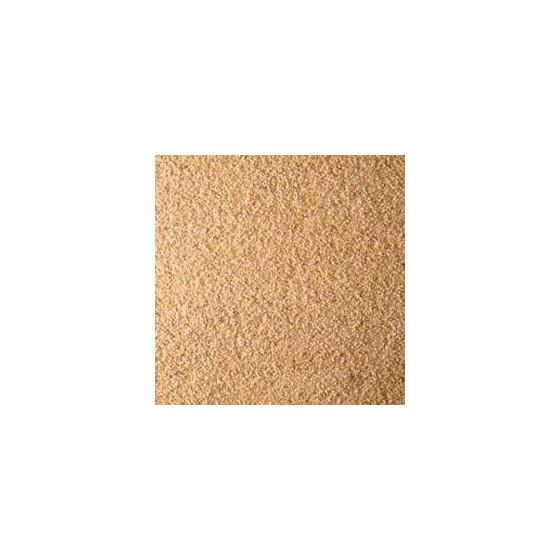 SILICE HN31 - Silice sable fin 0.2 0.5 mm HN31 saupoudrage etancheite liquide ajout resine autolissante