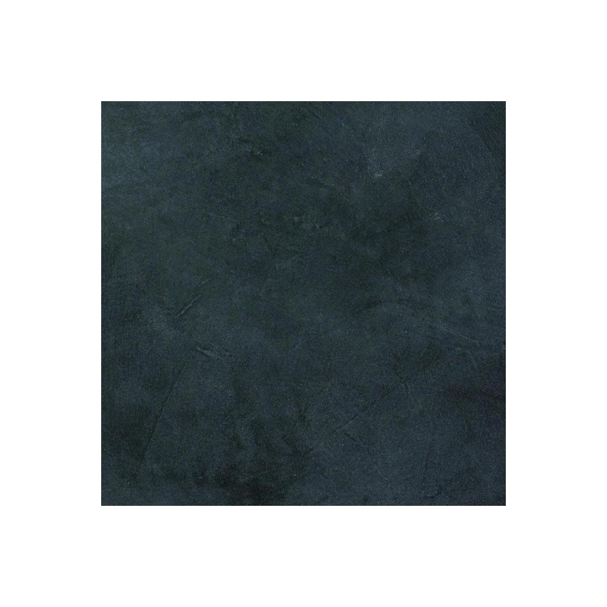 b ton cir sol et mur escalier couleur enduit d coratif en kit. Black Bedroom Furniture Sets. Home Design Ideas