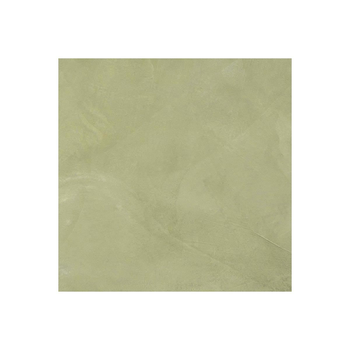 B ton cir sol passage courant et mur - Mur beton cire ...