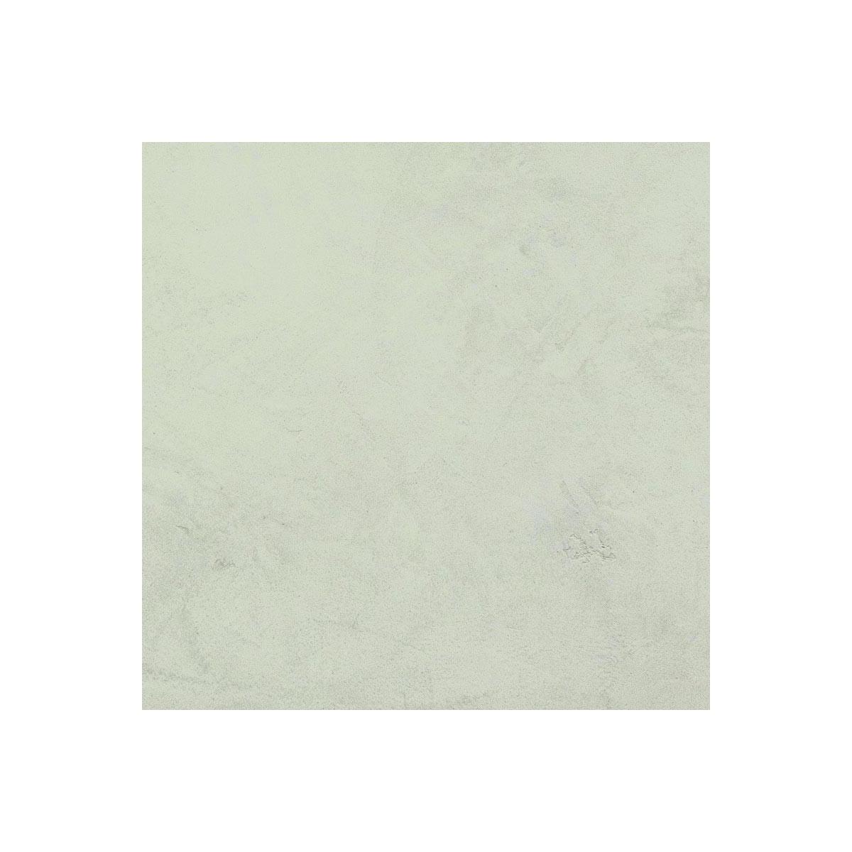 B Ton Cir Sol Et Mur Escalier Couleur Enduit D Coratif En Kit