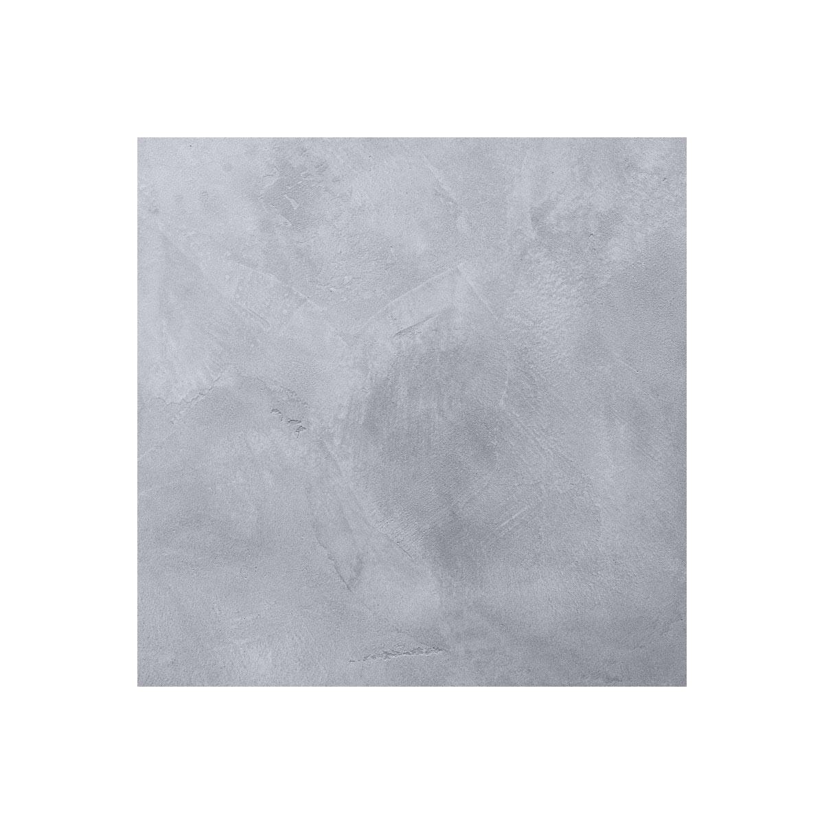 B ton cir sol et mur escalier couleur enduit d coratif en kit Entretien sol beton cire