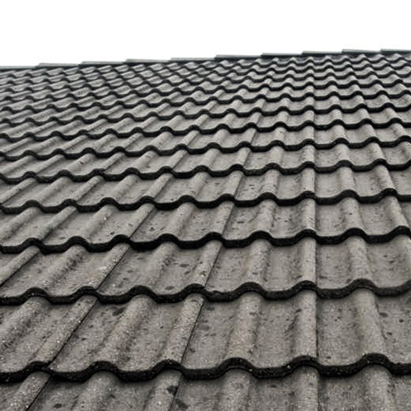 water repellent and protection for porous concrete tiles rooftop. Black Bedroom Furniture Sets. Home Design Ideas