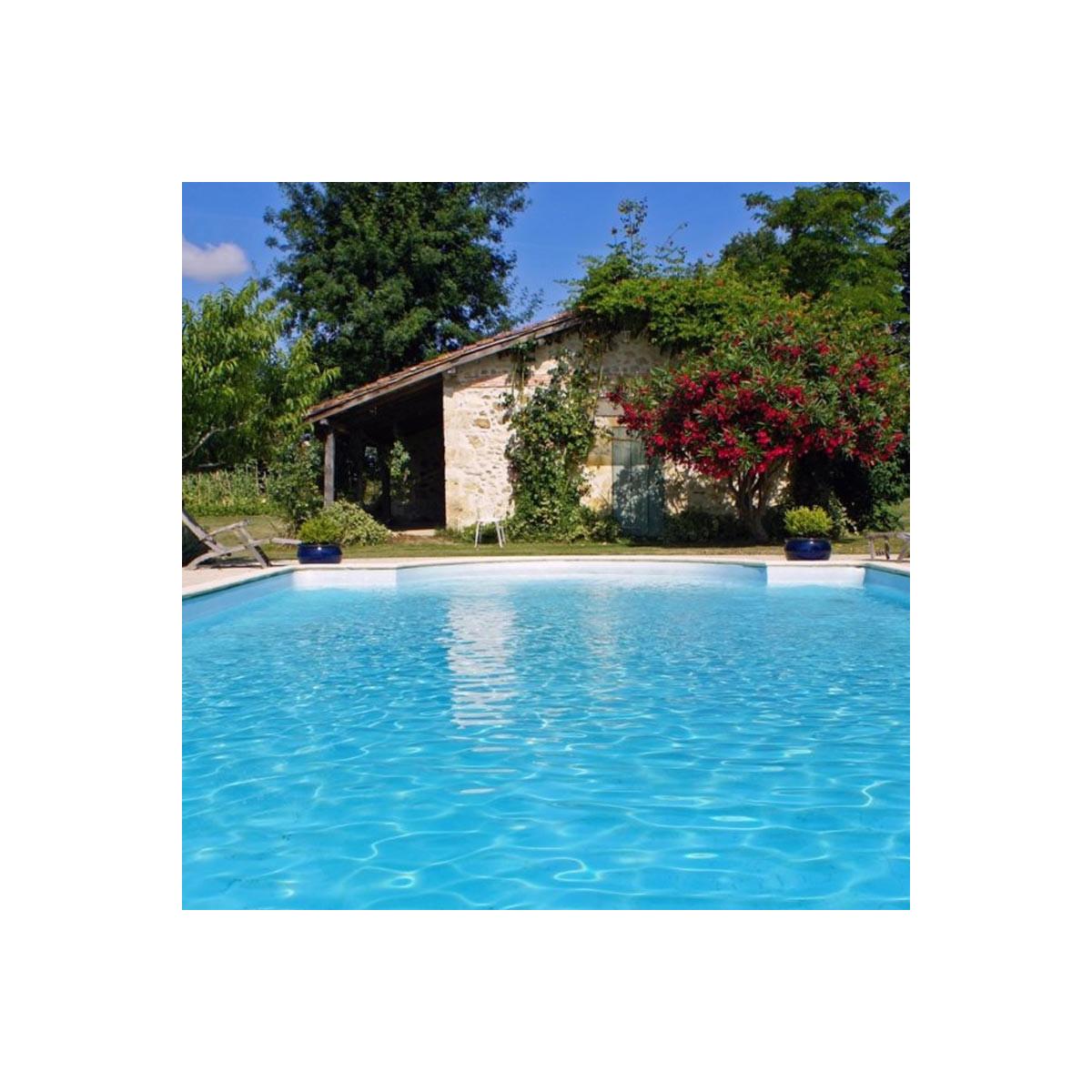 peinture protection piscine beton ciment d u00e9coration bassin