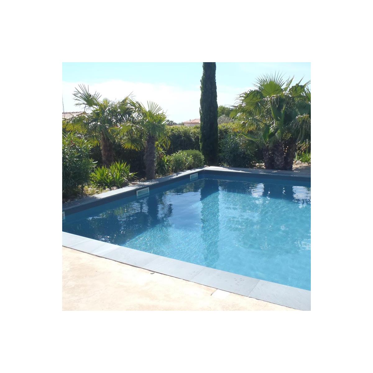 peinture protection piscine beton ciment d coration bassin. Black Bedroom Furniture Sets. Home Design Ideas