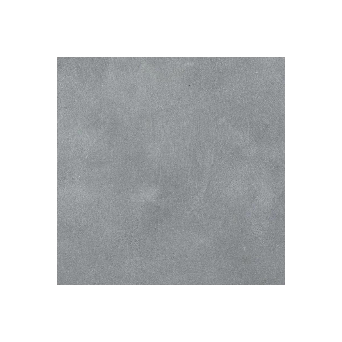 B ton cir sol salle de bain cuisine plan de travail d coratif for Vernis pour beton cire