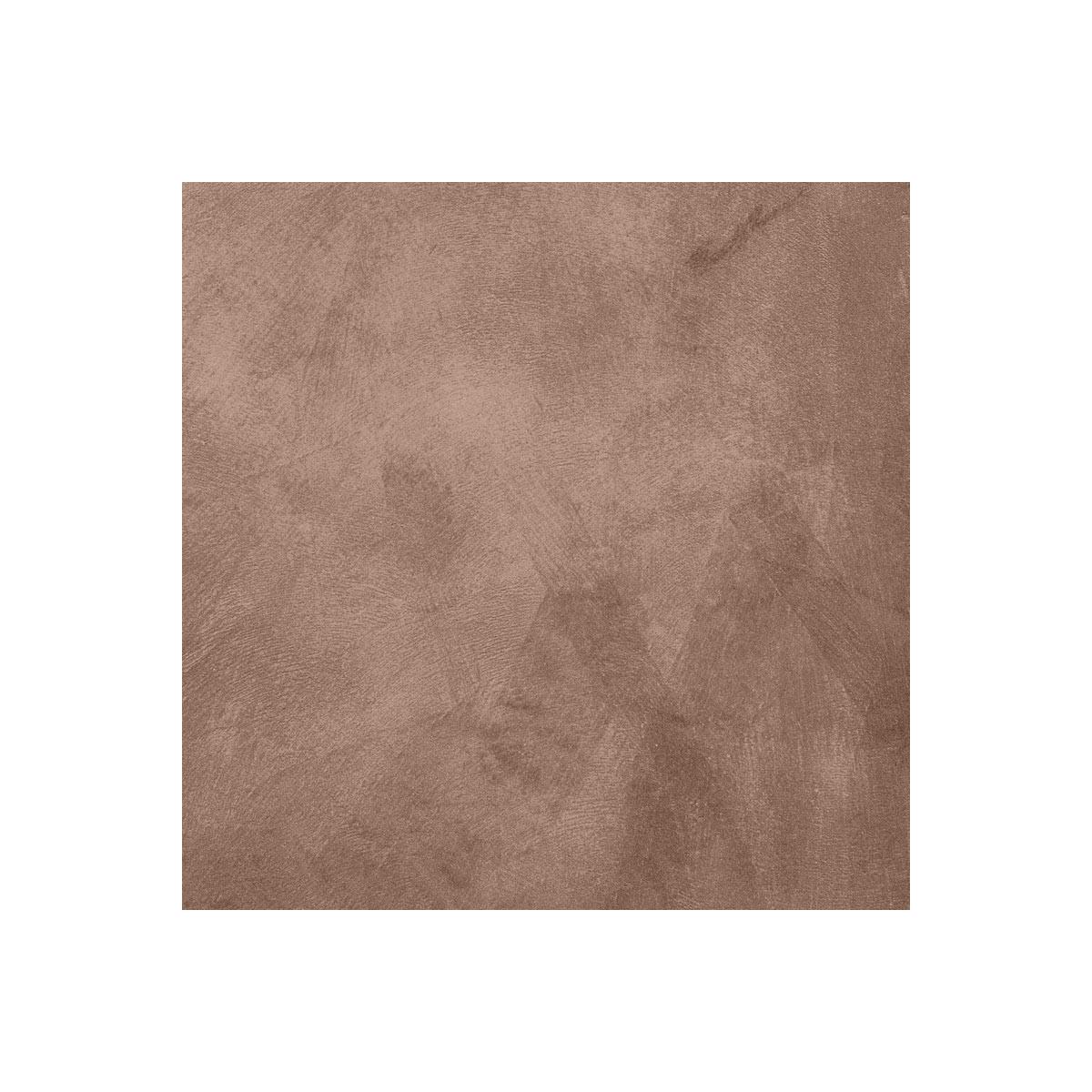 B ton cir sur carrelage cuisine salle de bain mural sol for Beton cire sur carrelage
