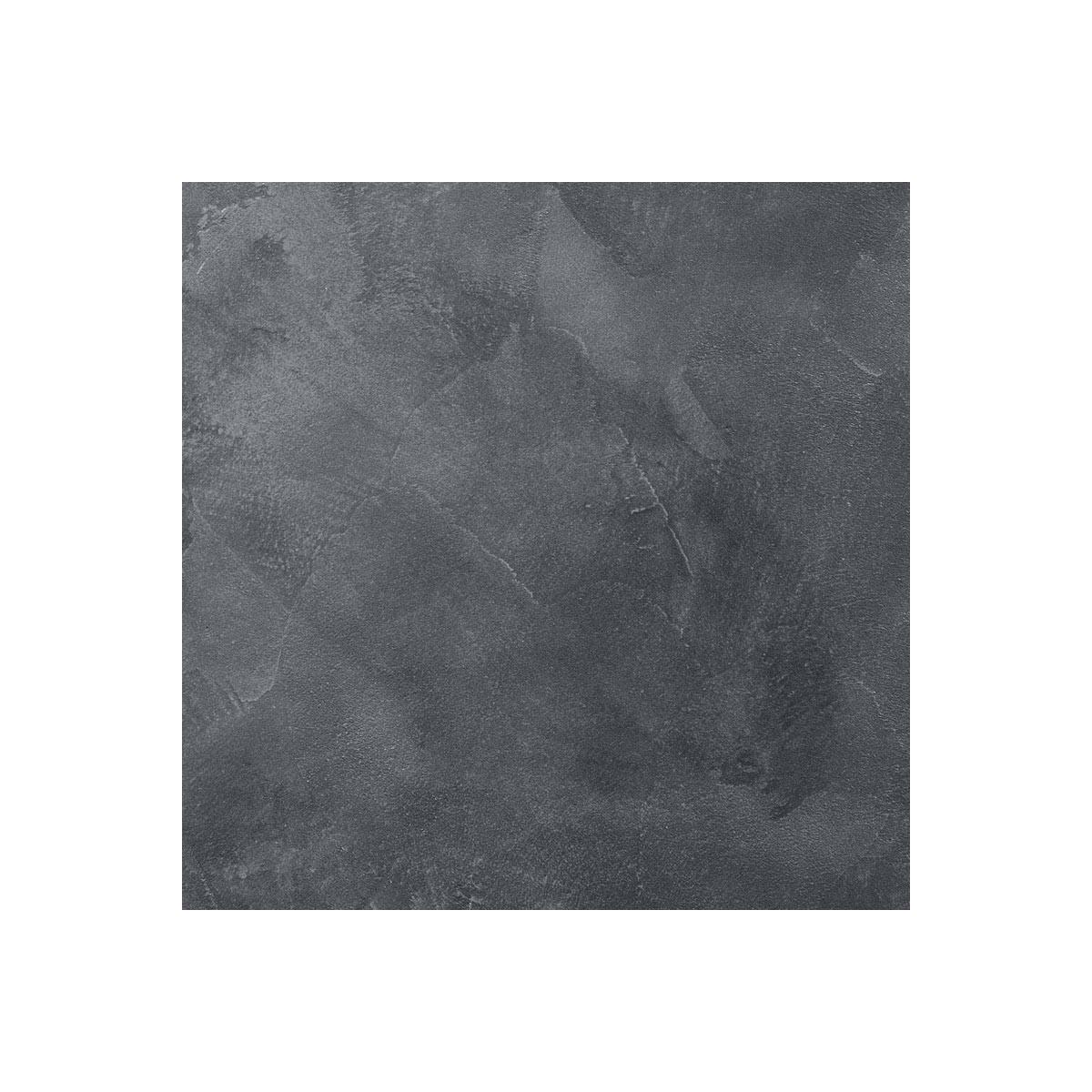 B ton cir sur carrelage cuisine salle de bain mural sol for Beton cire sur carrelage sol