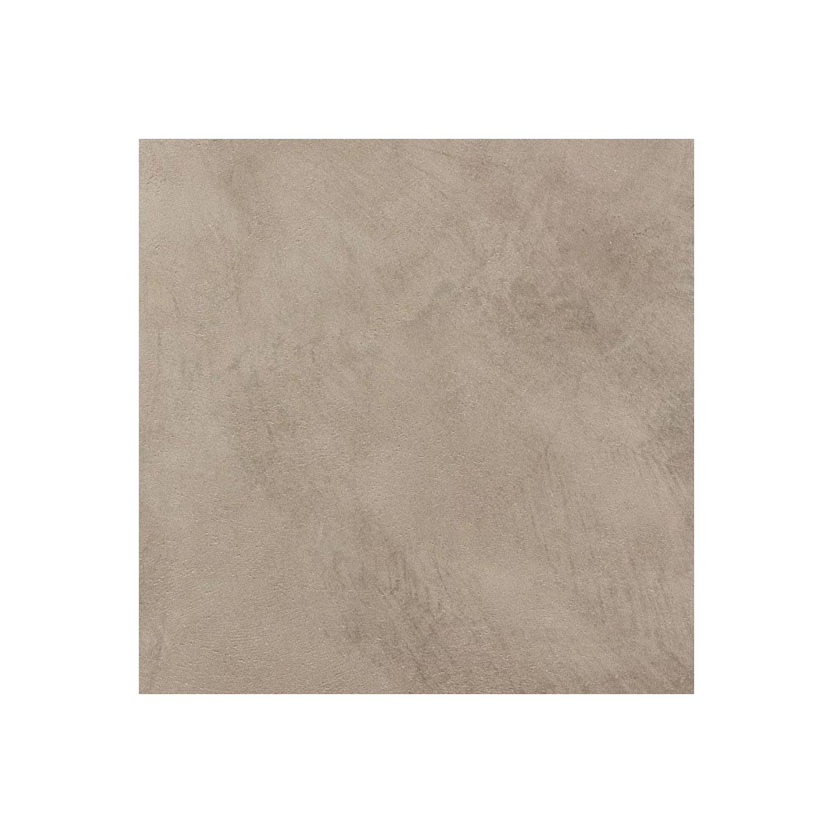 B ton cir sur carrelage cuisine salle de bain mural sol for Video beton cire sur carrelage
