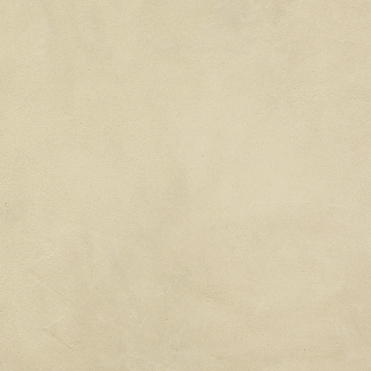 B ton cir sur carrelage cuisine salle de bain mural sol - Beton cire sur carrelage mural cuisine ...