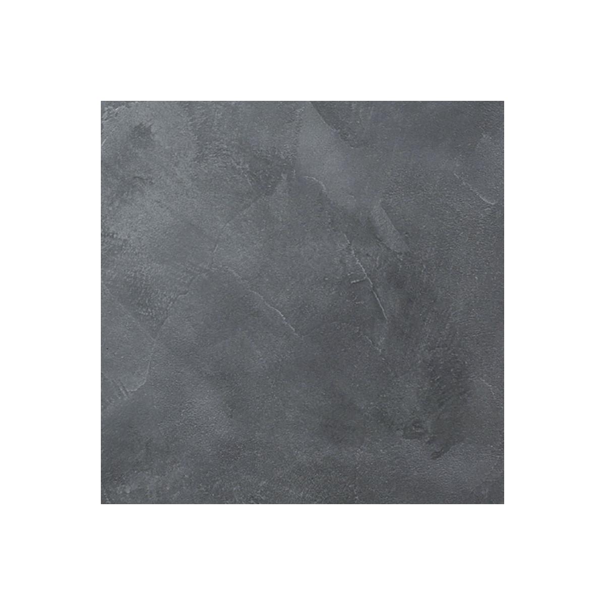 b ton cir sur carrelage cuisine salle de bain mural sol. Black Bedroom Furniture Sets. Home Design Ideas