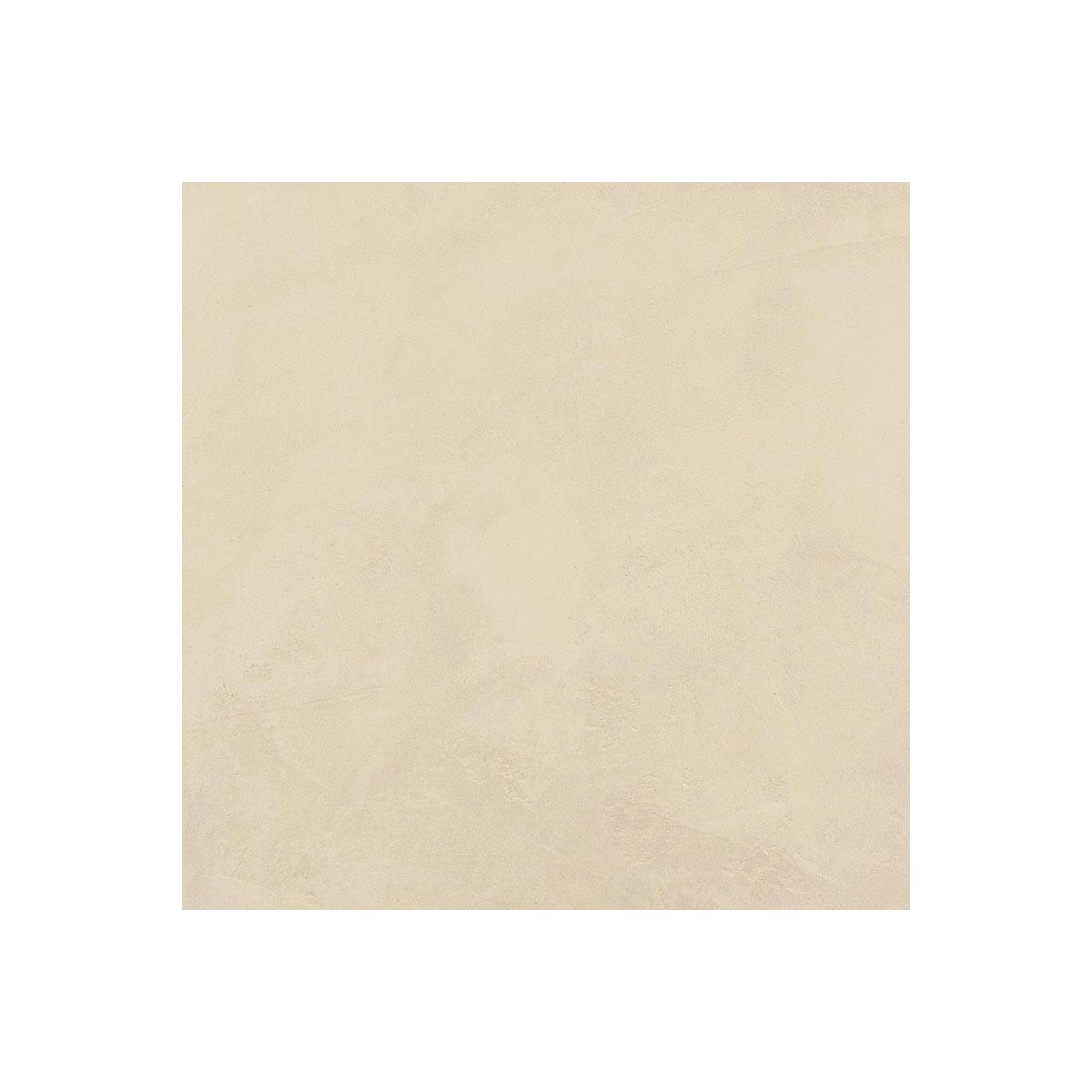 plan de travail beige revtement adhsif plan de travail cuisine style marbre beige with plan de. Black Bedroom Furniture Sets. Home Design Ideas