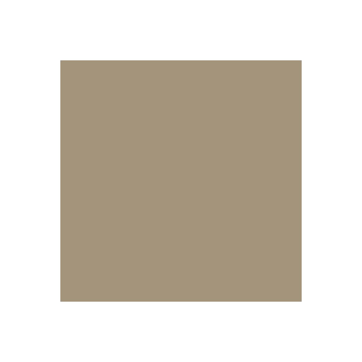 Peinture carrelage cuisine salle de bain r sine r novation - Peinture carrelage resine ...