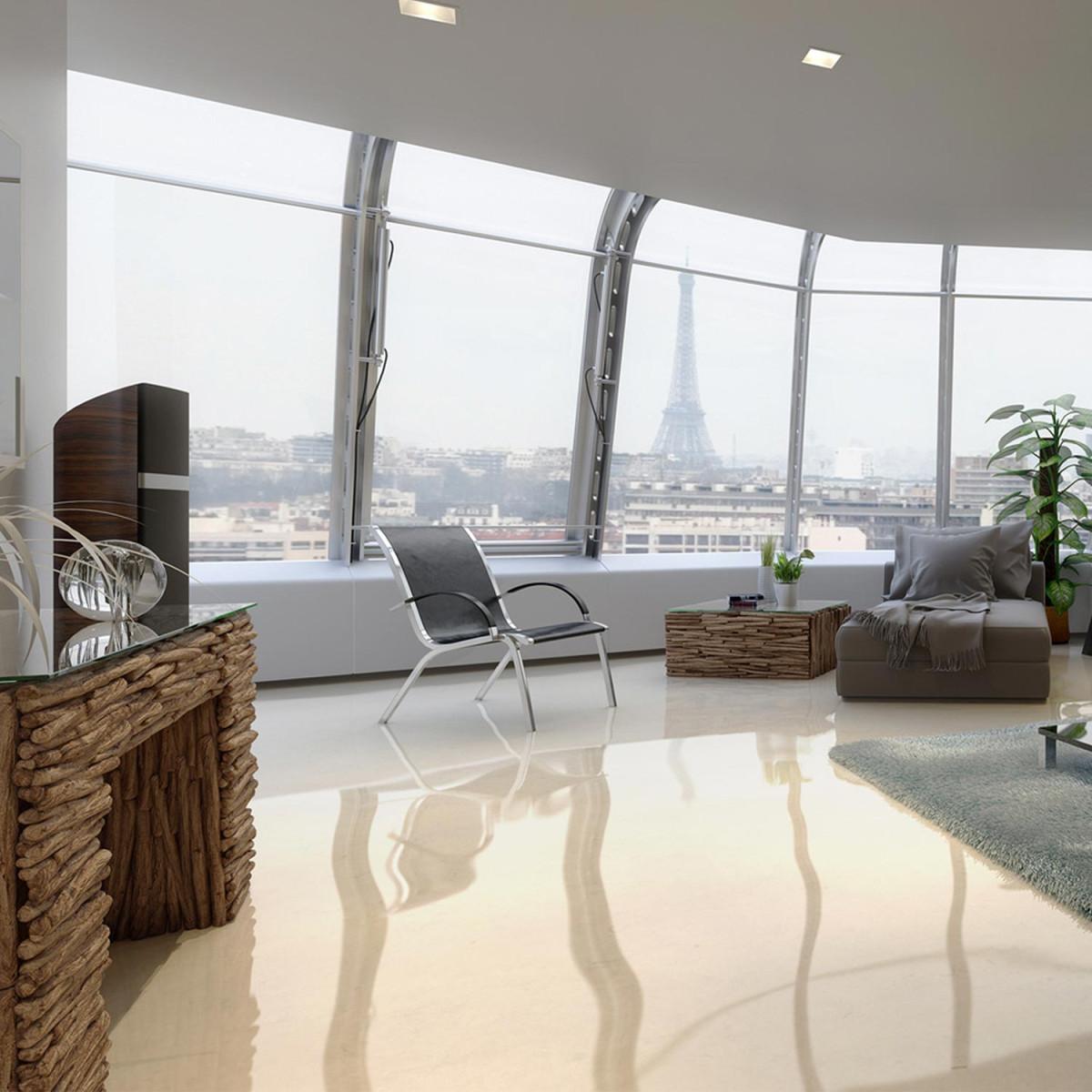peinture epoxy revetement sol bi composant. Black Bedroom Furniture Sets. Home Design Ideas