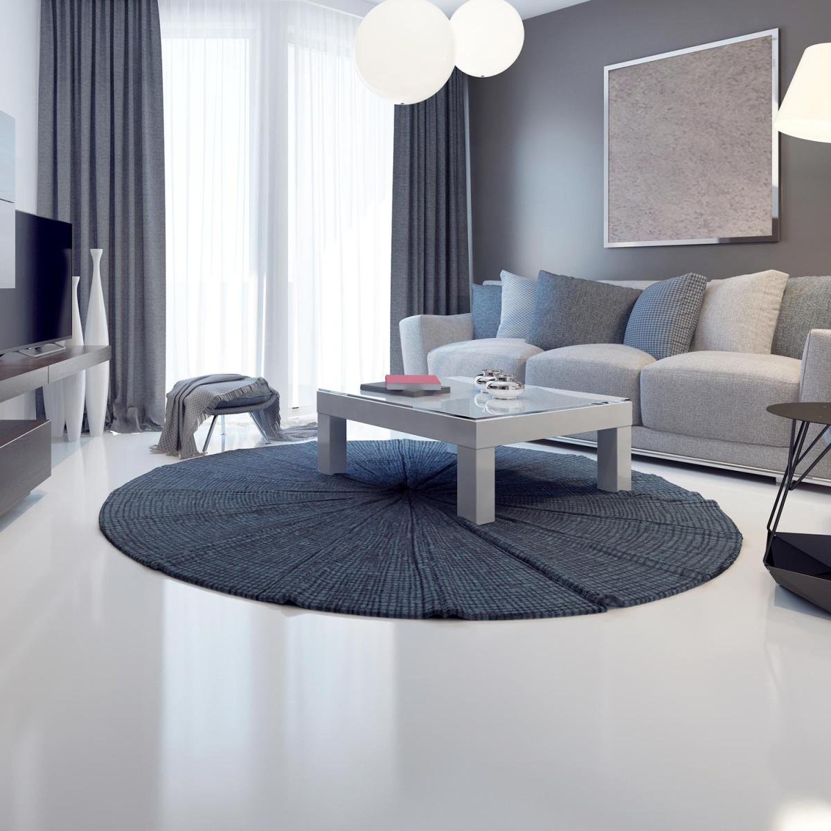 peinture epoxy salle de bain epoxy salle de bain revatement sol design d pour la salle de bains. Black Bedroom Furniture Sets. Home Design Ideas