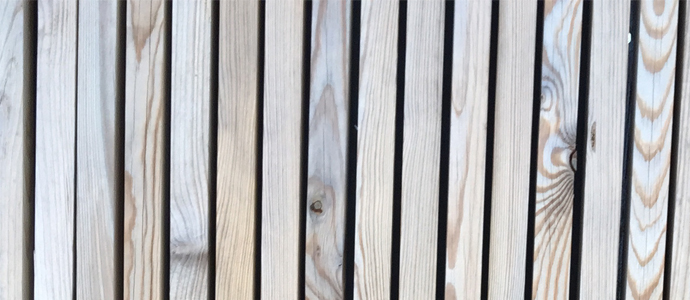 waterproof protect wooden construction wall with arcawood
