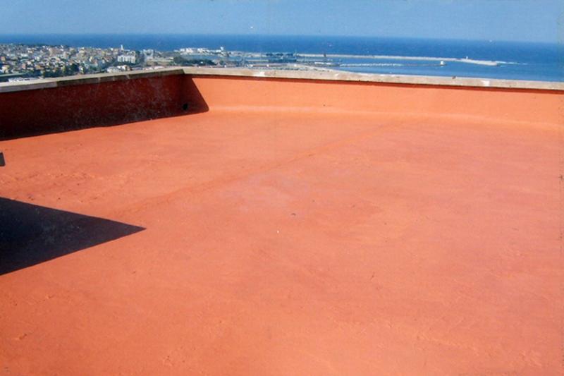 etancheite toiture toit terrasse distributeur algerie maisonetanche. Black Bedroom Furniture Sets. Home Design Ideas