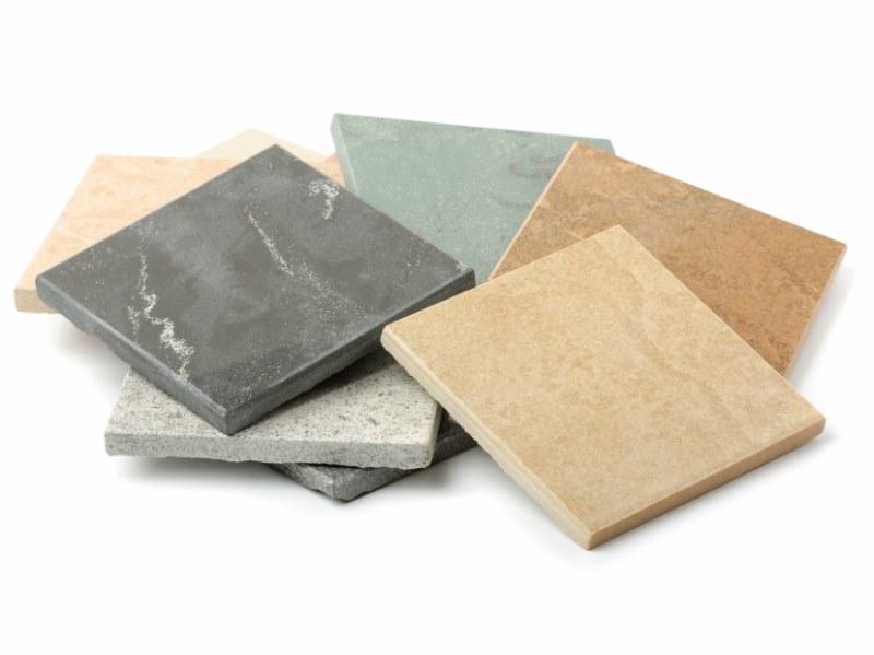 hydrofuge effet mouill anti tache sol mur. Black Bedroom Furniture Sets. Home Design Ideas