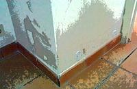 humidit cave cuvelage vide sanitaire. Black Bedroom Furniture Sets. Home Design Ideas