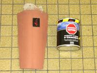 infiltration d eau dans votre toiture. Black Bedroom Furniture Sets. Home Design Ideas