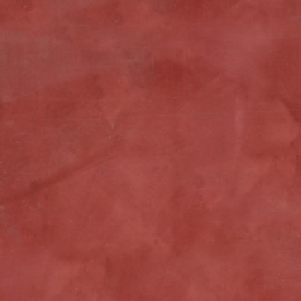 Rouge oriental