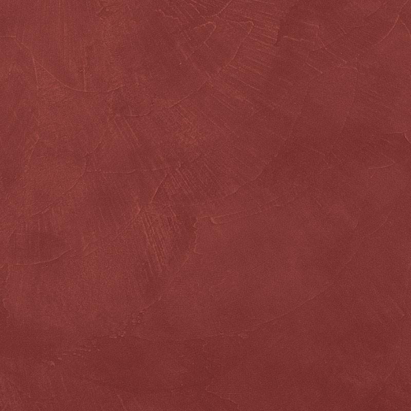 Airelles - Rouge