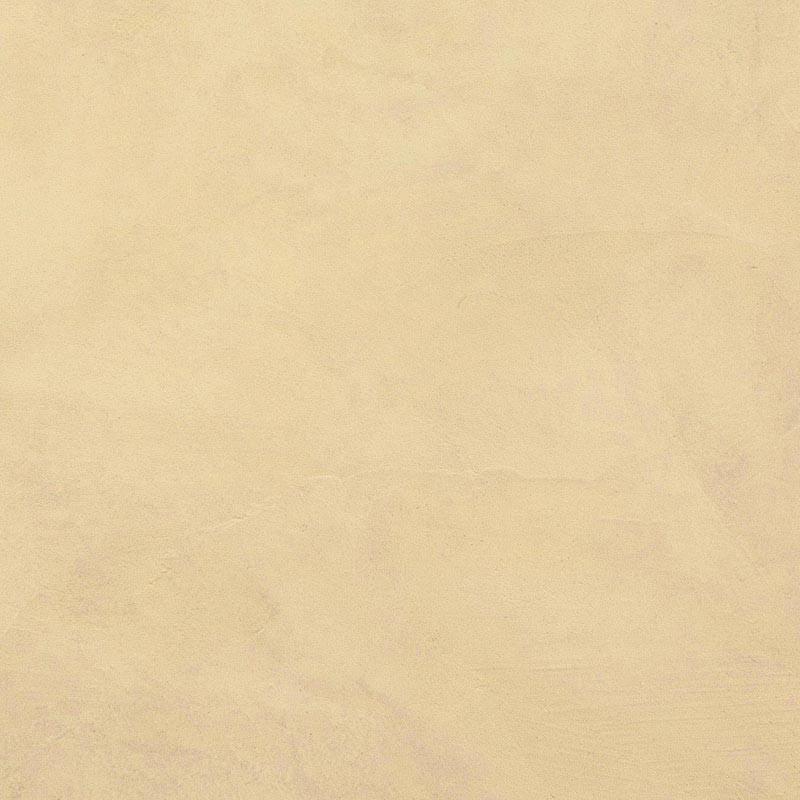 Vanille - Beige