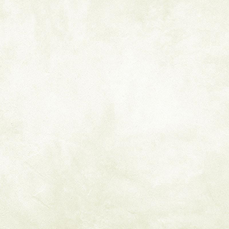 Isatis - Blanc