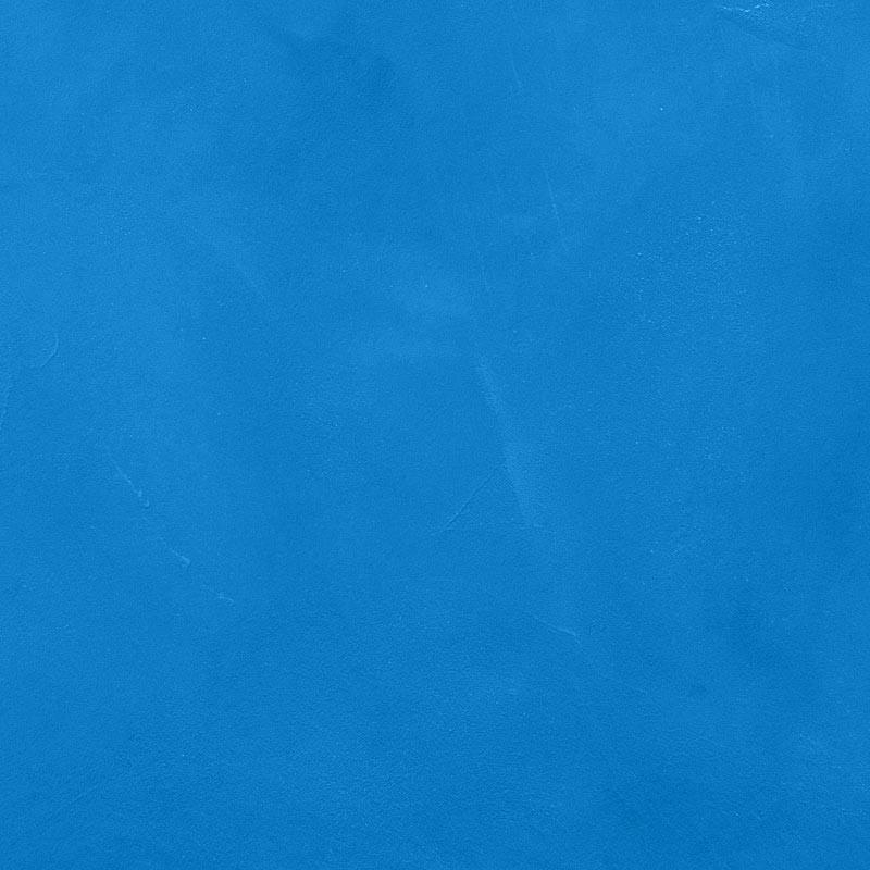 Prussia - Bleu