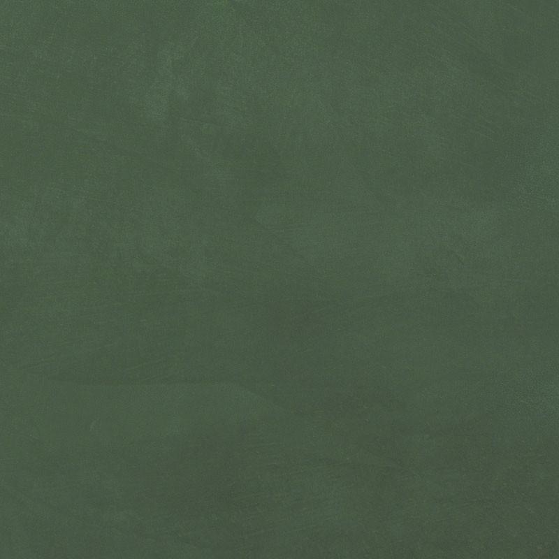 Carambole - Vert