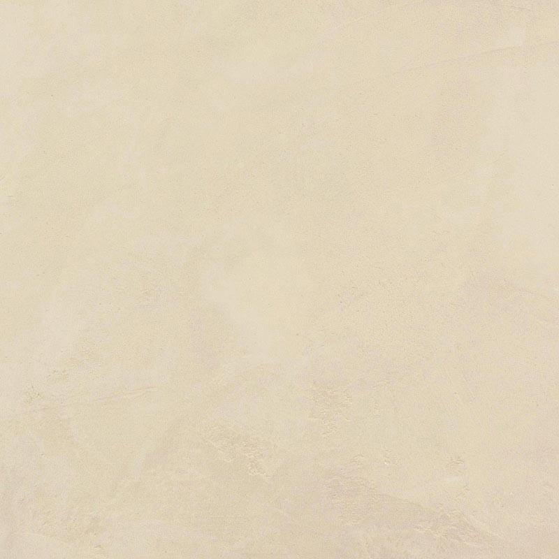 Gazelle - Gris rose
