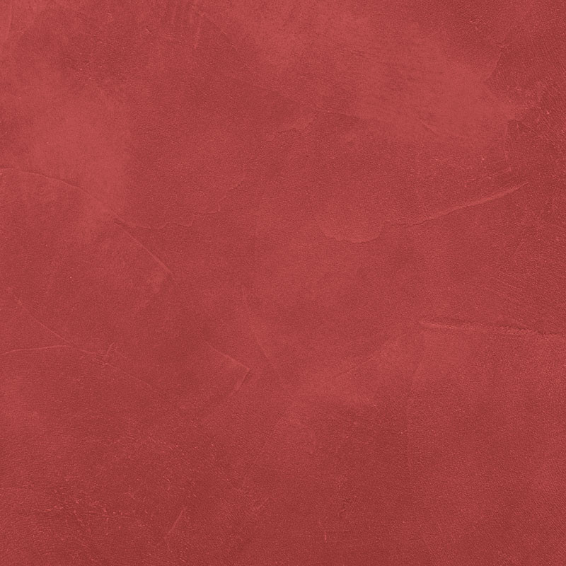 Goyave - Rouge